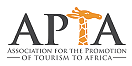 Association For The Promotion Of Tourism To Africa (APTA)