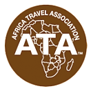 Africa Travel Association (ATA)